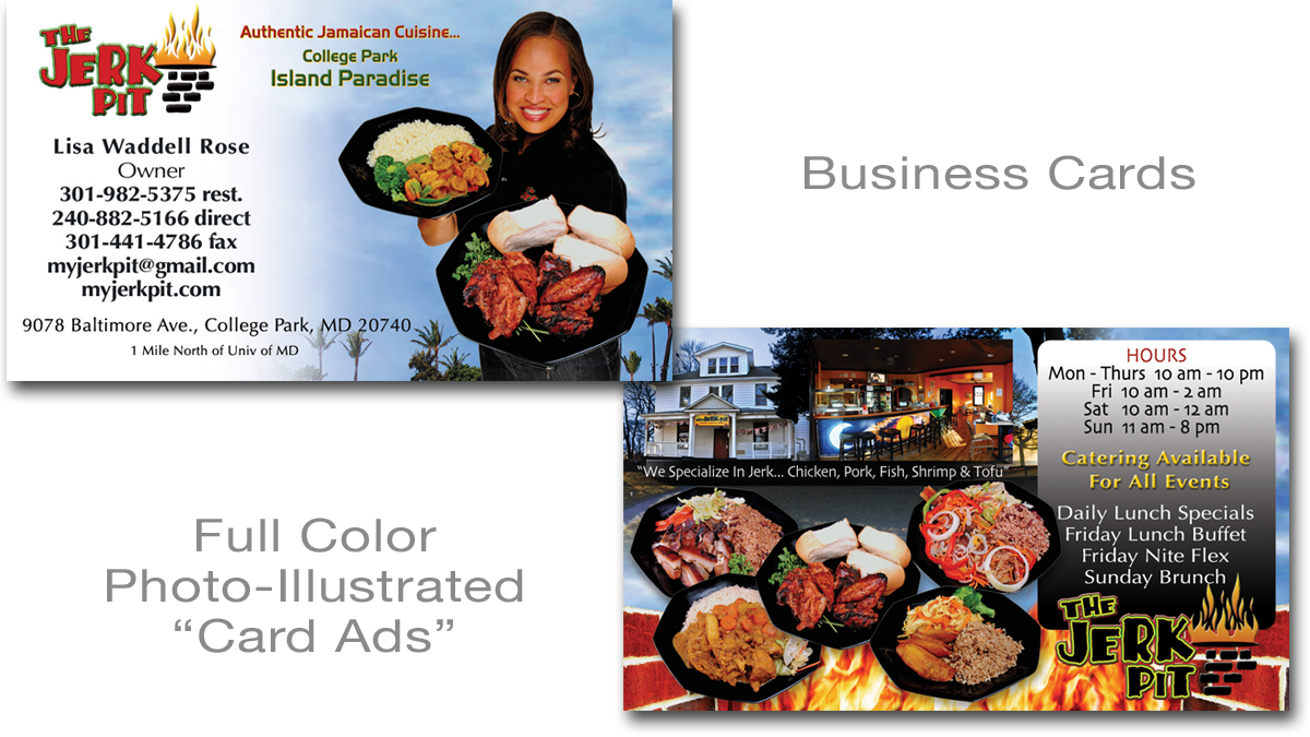 Ethiopian Food Menu Pdf